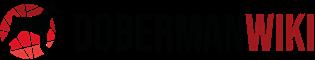 Doberman wiki